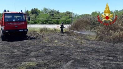 JESI incendio sterpaglie2021-05-26 (1)