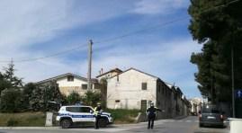 MARINA DI MONTEMARCIANO controlli polizia locale2021-05-05 (3)
