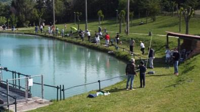 MOIE lago pesca2021 (2)