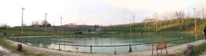 MOIE pesca (1)