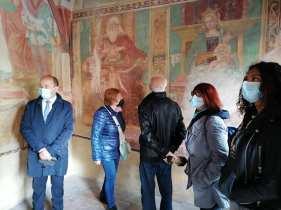 PERGOLA proposta turistica Comune Confcommercio albergatori2021-05-20 (6)