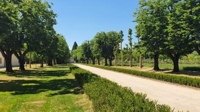 PIANELLO VALLESINA parco Villa Salvati2021-05-28 (2)