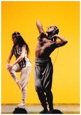 Teatro Pergolesi Jesi_Il cavaliere dell'Intelletto_ottobre 1994_4