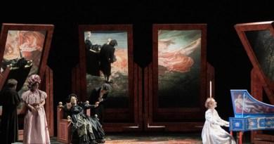 """Da venerdì a domenica al Teatro della Fortuna la trasposizione teatrale di """"Orgoglio e Pregiudizio"""""""