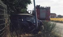 MAROTTA incidente auto MfP2021-06-26 (19)