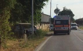 MAROTTA incidente auto MfP2021-06-26 (3)