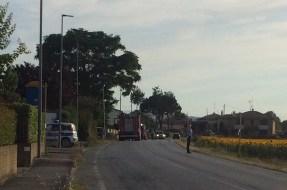 MAROTTA incidente auto MfP2021-06-26 (5)