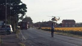 MAROTTA incidente auto MfP2021-06-26 (7)