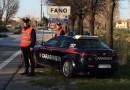 Arrestato dai Carabinieri uno spacciatore vittima di overdose