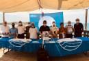 Da 62 anni Fano celebra il mare e la propria tradizione