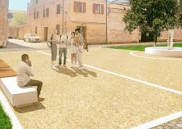FANO piazza marcolini progetto2021-07-23 (2)