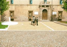 FANO piazza marcolini progetto2021-07-23 (3)