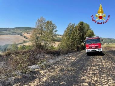 CASTELPLANIO incendio vegetazione2021-08-14 (3)