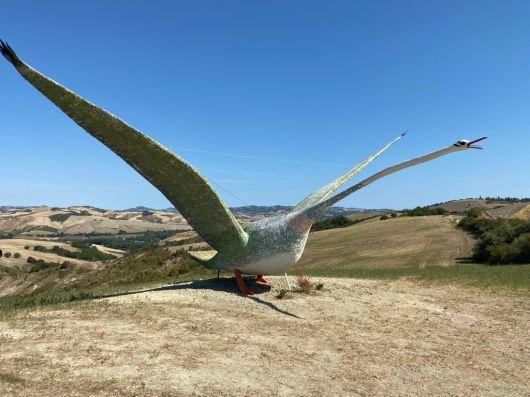 URBINO scultura Giannino Calcagnini2021-08-20 (2)