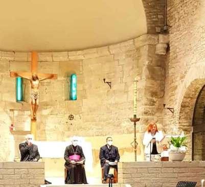 BORGO PACE inaugurazione-abbazia-lamoli2021-09-18 (3)