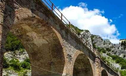 FABRIANO-PERGOLA-treno-storicox