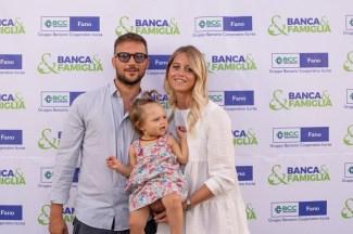 Foto di famiglia edizione 2020