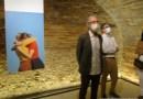 """Inaugurata a Palazzo Bisaccioni di Jesi la mostra itinerante """"Free Hugs. L'abbraccio a fumetti"""""""