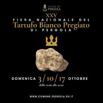 PERGOLA fiera tartufo 2021 presentazione2021-09-28 (1)
