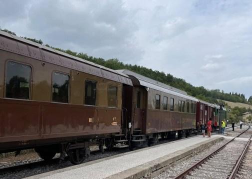 PERGOLA linea ferroviaria tratta FABRIANO2021-09-26 (10)