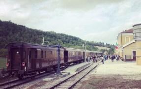 PERGOLA linea ferroviaria tratta FABRIANO2021-09-26 (4)