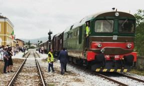 PERGOLA linea ferroviaria tratta FABRIANO2021-09-26 (9)
