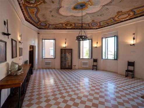 SAN-COSTANZO-palazzo-cassi2021
