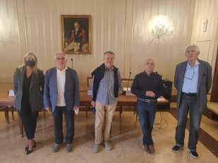 Quaglieri_Carrescia_Iacomucci_Beviacqua_Troiani