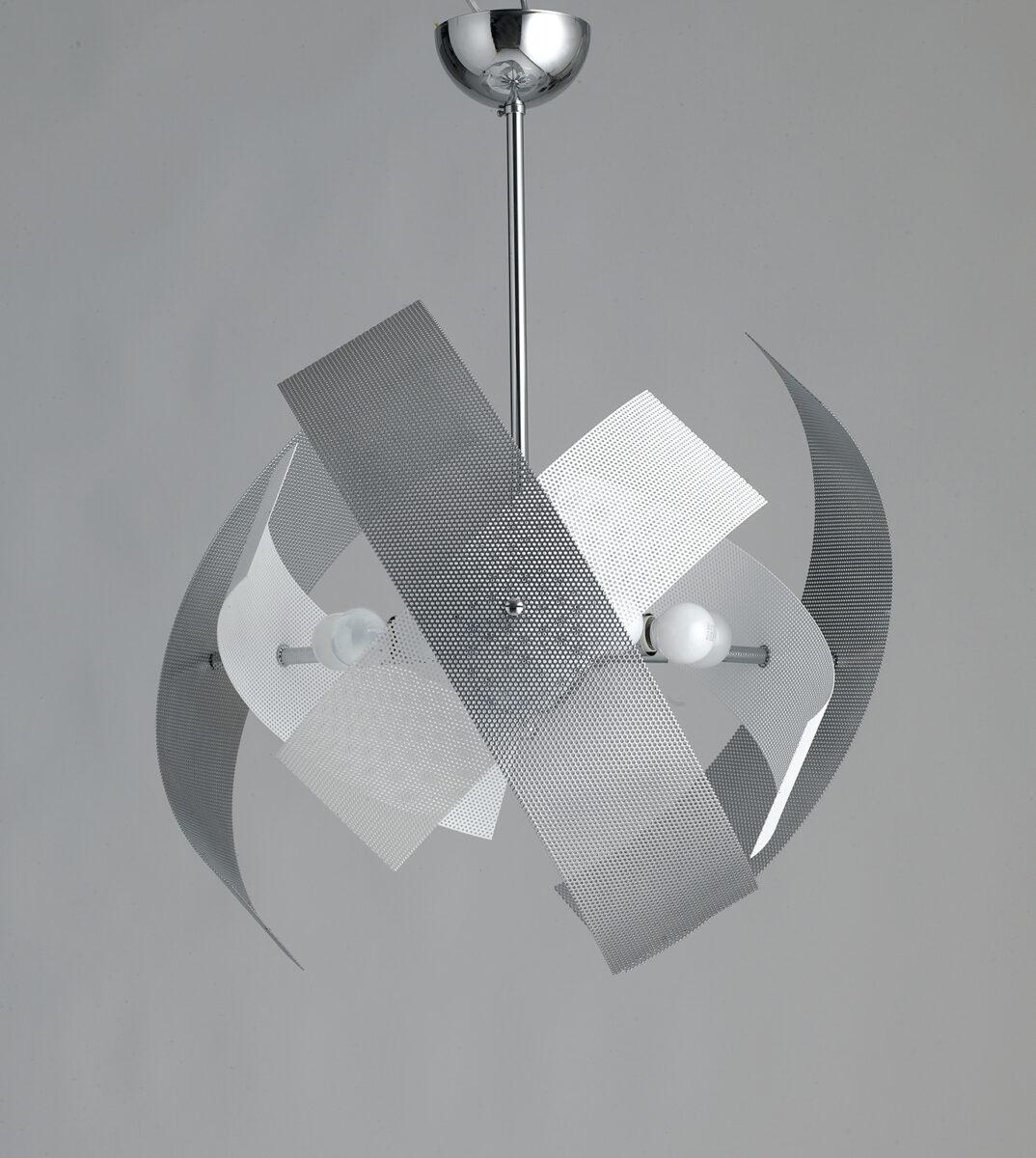 Lampadari Moderne  Cheminfaisant