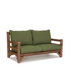 Rustic Sleeper Sofa Queen Bed Furniture Bradley S Etc