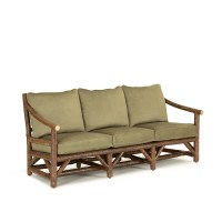 Rustic Sofa | La Lune Collection