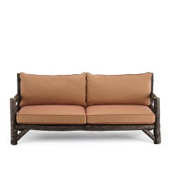 Rustic Sleeper Sofa Dundee Sofaworks Phone Number And Loveseat Rustics