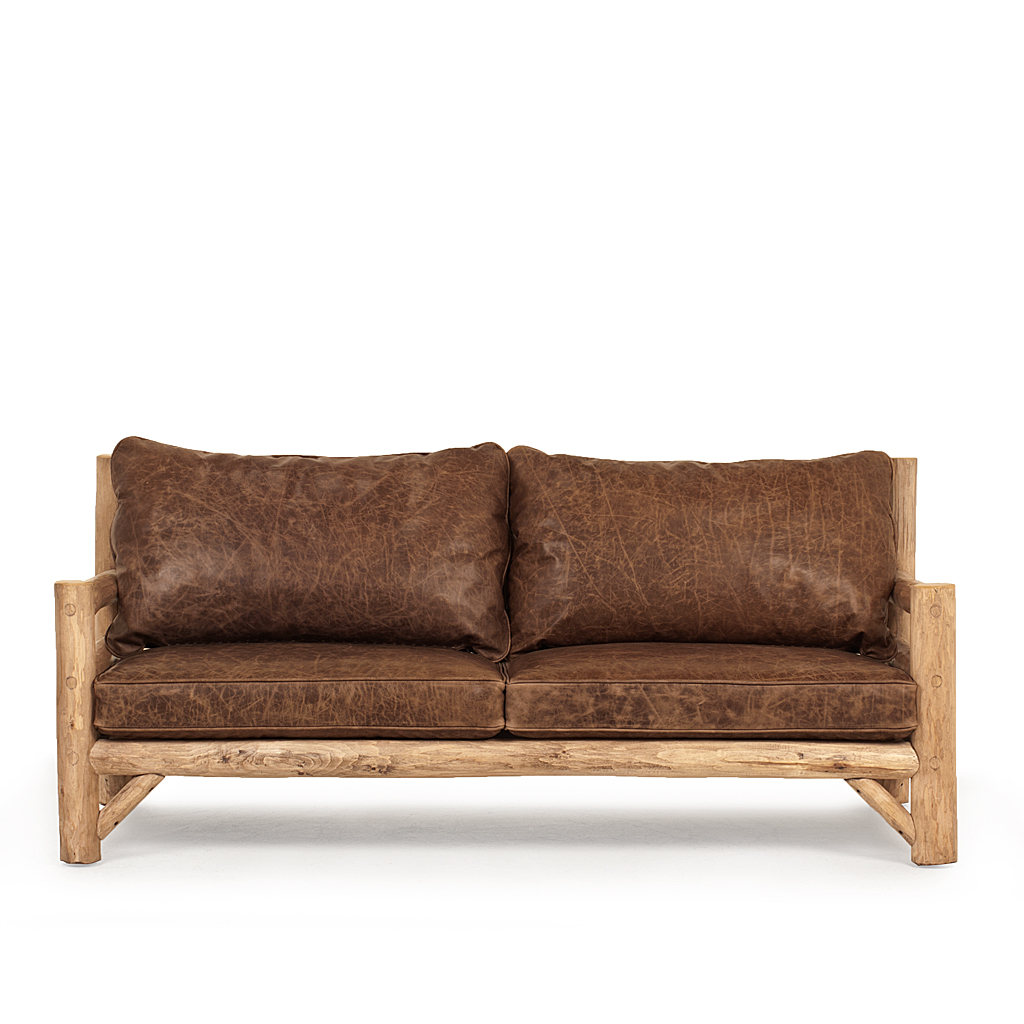 rustic sleeper sofa floor couch beds bonjour beautiful hand carved daybed in