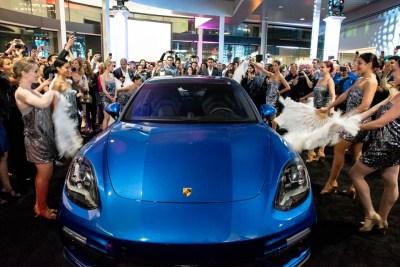 Porsche-Panamera-Preview-Event-3967