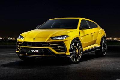 Lamborghini-Urus-050