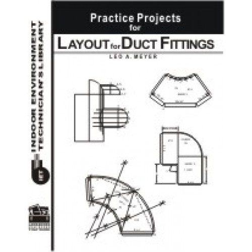 Free download Layout For Duct Fittings Free programs