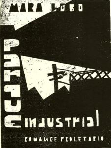 Pagu6