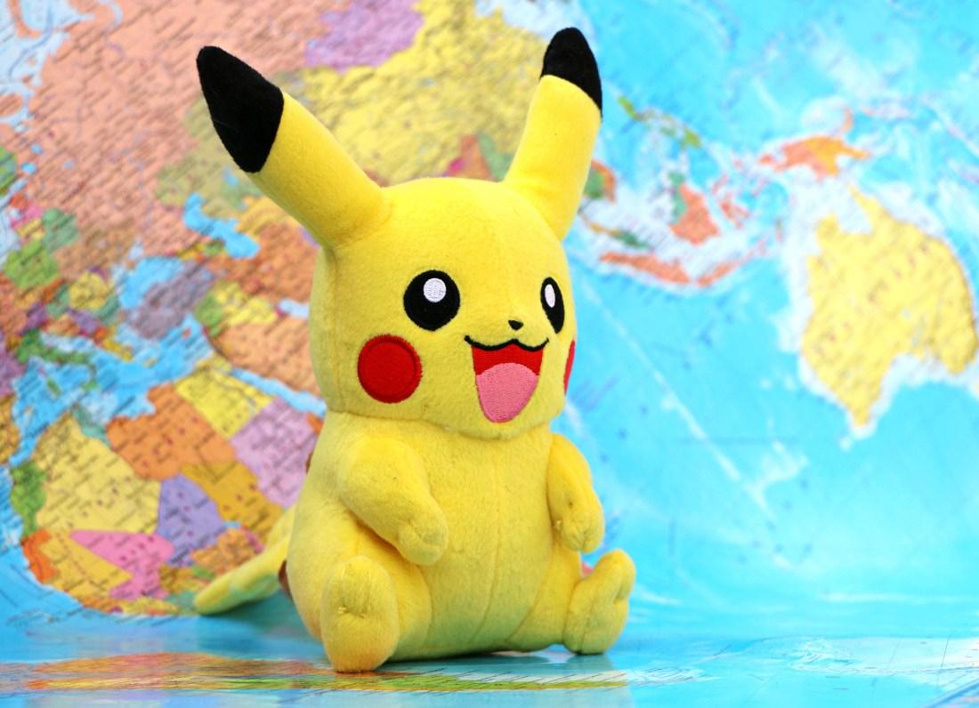 pokemon-1591427_1920.jpg