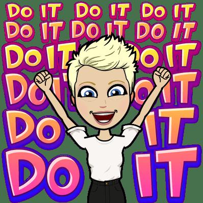 Classroom Management Part 8: Do Nows!