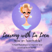 Learn with me (La Loca) TODAY! and at 40% off!!!