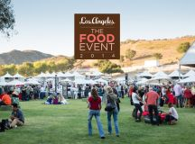 It's All Happening! The LAmag Food Event Returns Oct. 19 ...