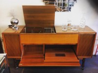 Where to Find Beautiful, Affordable Mid-Century Furniture ...