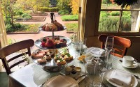 The Essential Spots for Afternoon Tea in L.A. - Los ...
