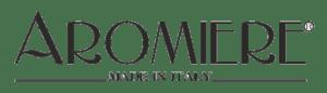 Logo ufficiale Aromiere