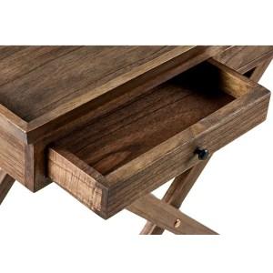 Brigitte Side Table natural