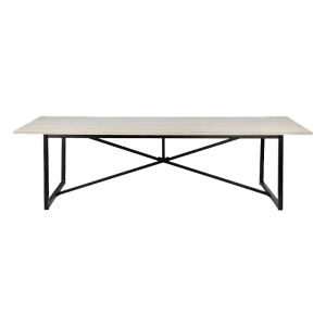 Indi Coastal Dining Table