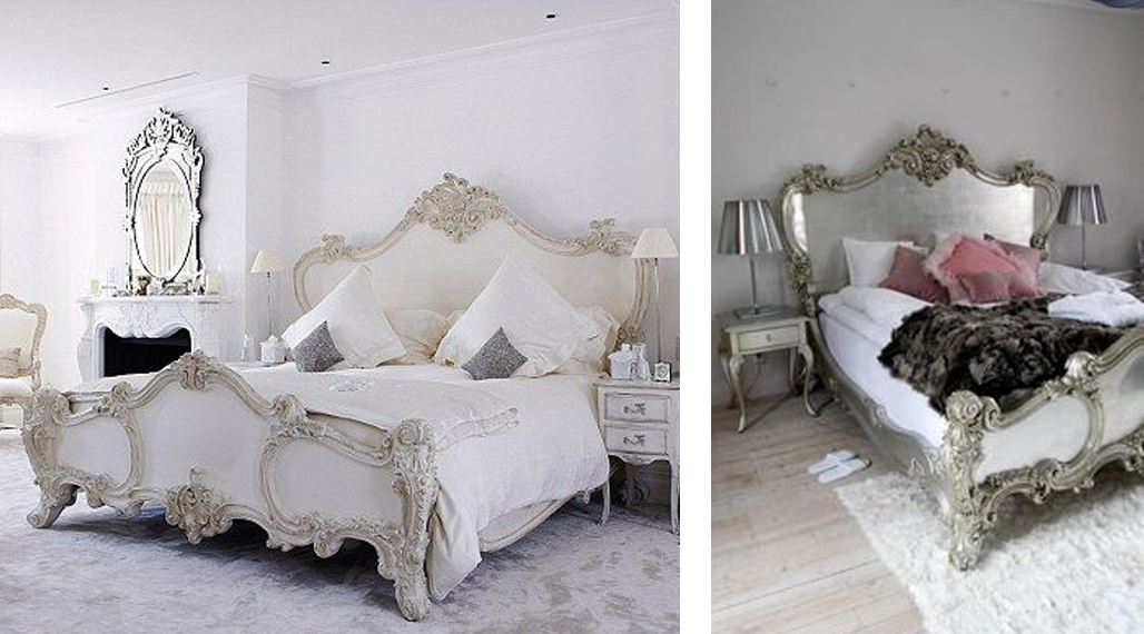french bedroom chair nz theodore alexander chairs how to create a - la maison boutique