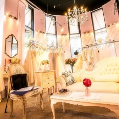Wedding Chairs Hire Auckland Wheelchair Parking Gallery