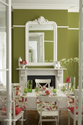 Little Greene dans 75