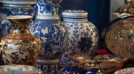 expertise gratuite antiquites belgique
